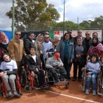 Tennis Club (6)
